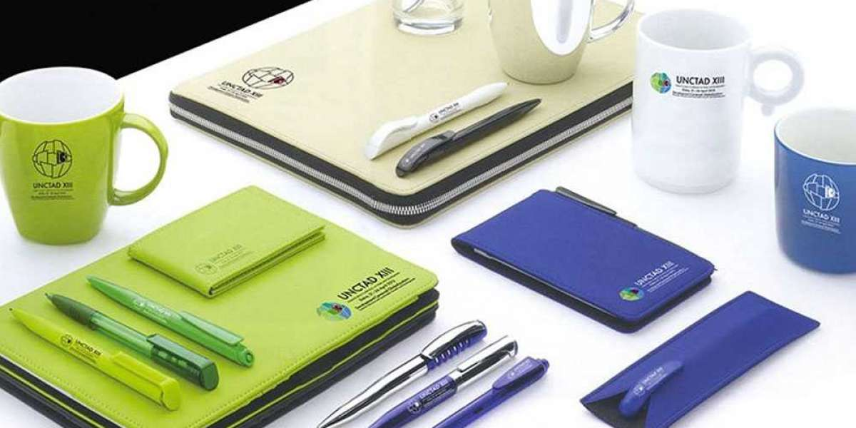 9 Top-Trending Promotional Product Ideas For Real Estate Industry In 2021!