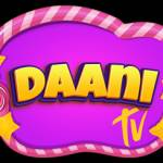 Daanitv Story profile picture