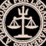law journals india Profile Picture