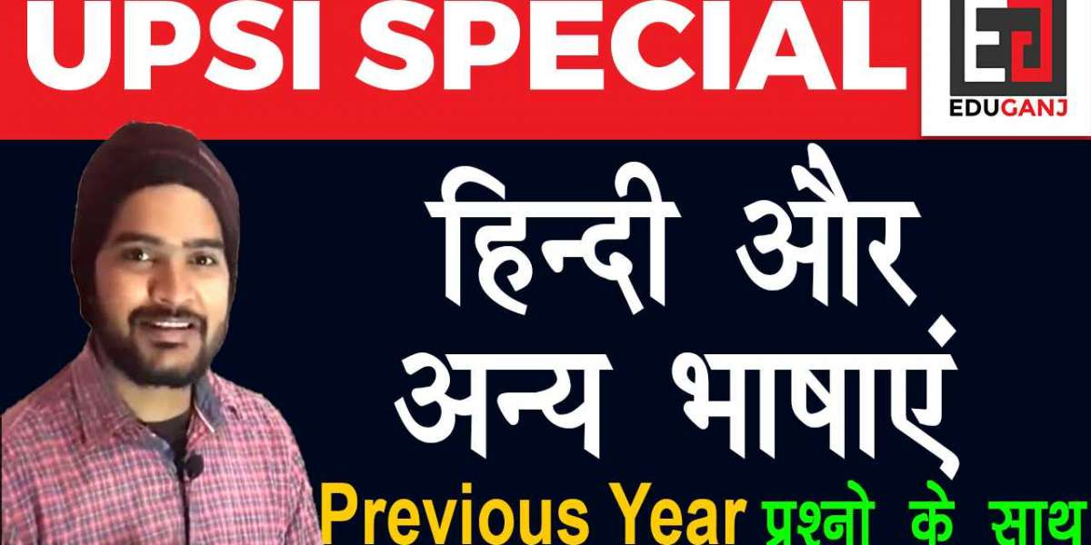 Complete Hindi Grammar example that will help you in competitive exam