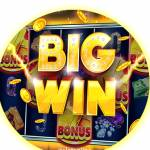 Game Slot Online Terpercaya Indonesia Profile Picture