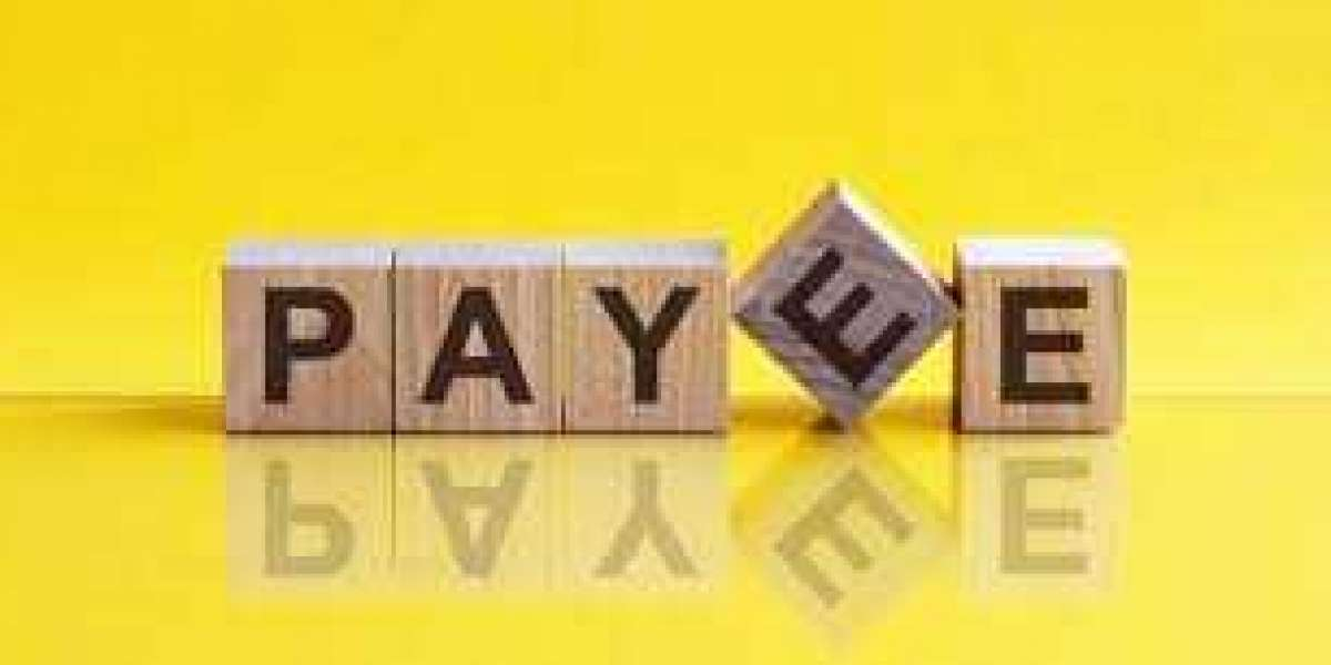 Pay Hassle-free with Secure Online Payment Gateway