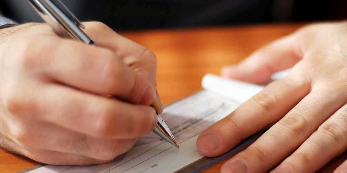 Arlington Ross Company- Choose a Debt Collection Agency Wisely