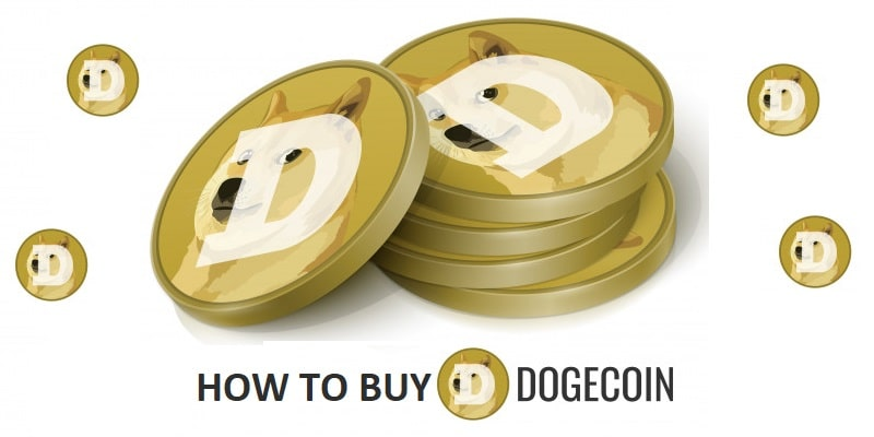 How to Buy Dogecoin, Add Value to 2021   Quicksquaddesk
