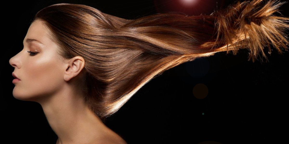 Experiencing Hair Problems? Ayurvedic Supplements Can Help Save Your Locks