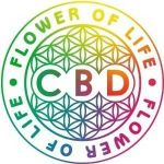 Flower Of Life CBD Profile Picture