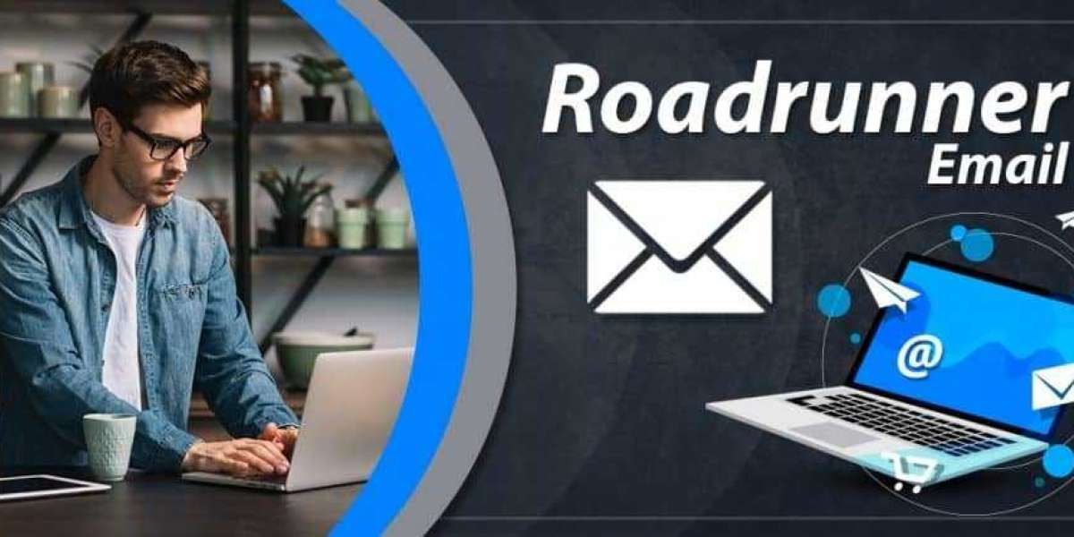 GET HELP WITH YOUR ROADRUNNER EMAIL PROBLEMS