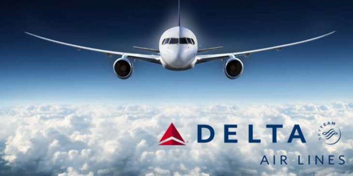 Need to Change Name on Delta Airlines?