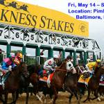Preakness Stakes 2021 Live Profile Picture