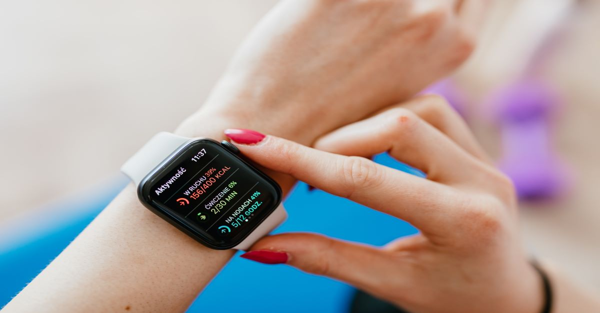 The Insider's Guide to Best Fitness Band in India under 3000 - fitways