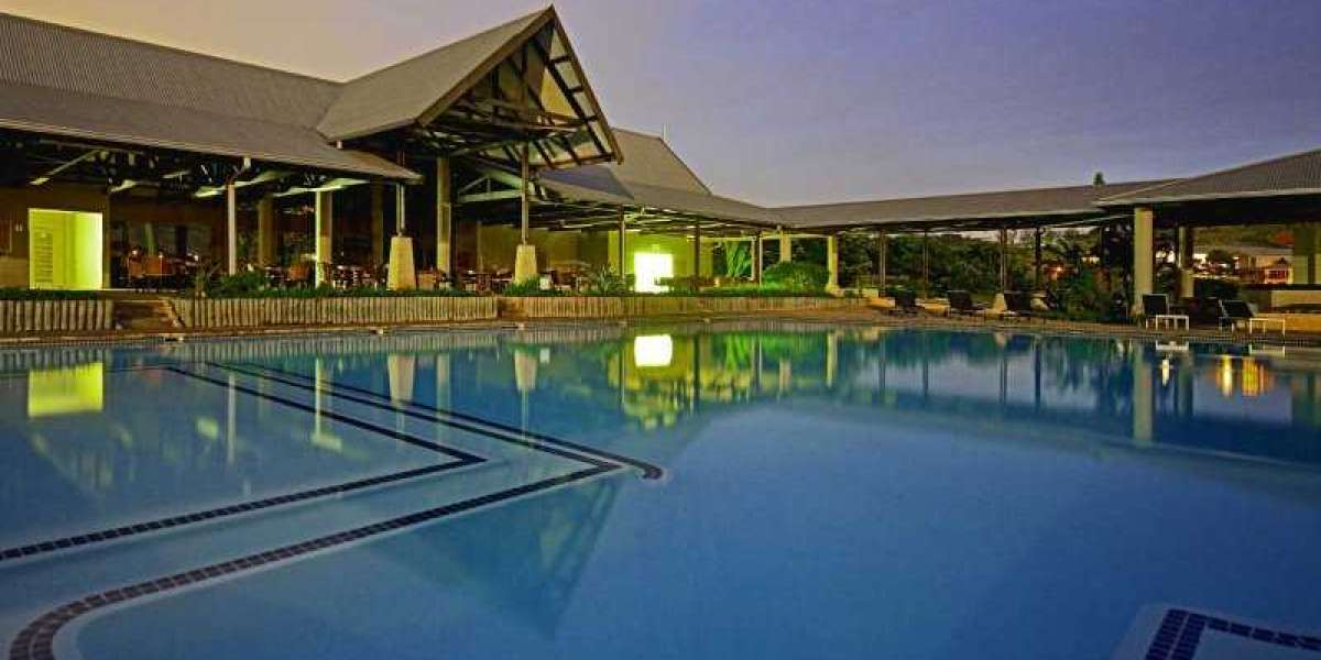 Ballito Holiday Rentals Offer the Latest Amusement Facilities