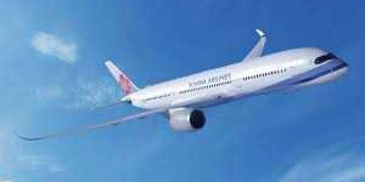 China Airlines Reservations   Booking