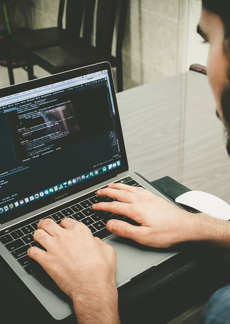 Python by the Numbers: How Strong Is the Demand for Python on the Software Development Market in 2021?