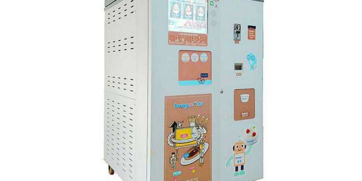 Am i able to get virtually any discount in ice cream display freezer in my first order?