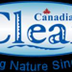 canadianclear Profile Picture