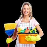 Bond Cleaning Gold Coast Profile Picture