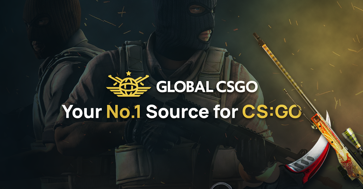 A Straightforward Guide For Counter Strike International Offensive Betting