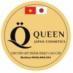 Queen Global Group Profile Picture