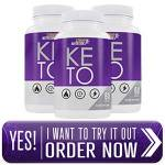 Strive Nutrition Keto Profile Picture