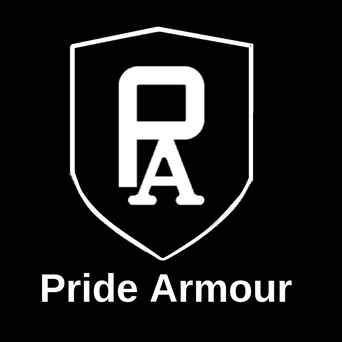 Pride Armour   Tampa, Florida, USA   Online Shopping Portals   OraPages.com - FREE Business          Directory