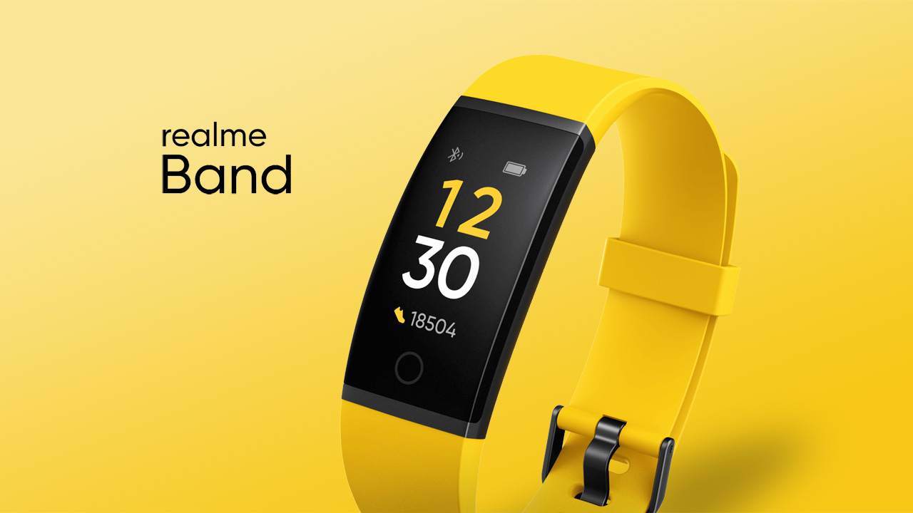 Top 10 Best Fitness Band Under 1500 | Smart Band Under 1500