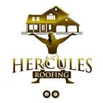 Hercules Roofing Profile Picture