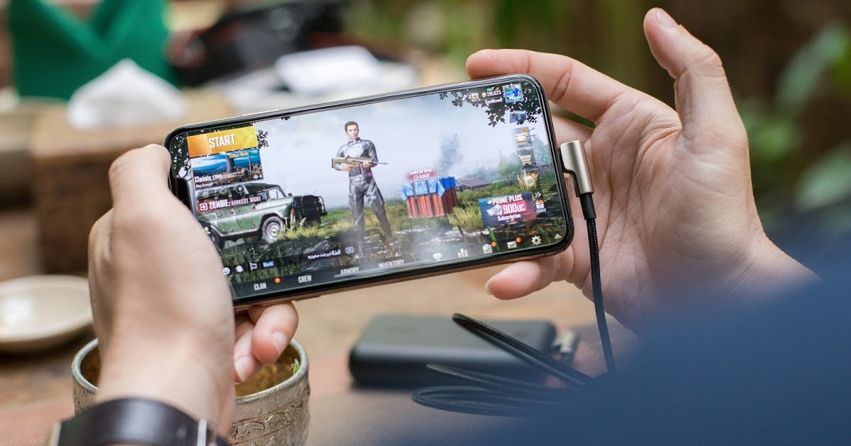 PUBG Mobile May Comeback Soon in India | PUBG Mobile Updates