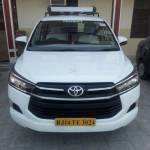 Rajasthan Cab Profile Picture