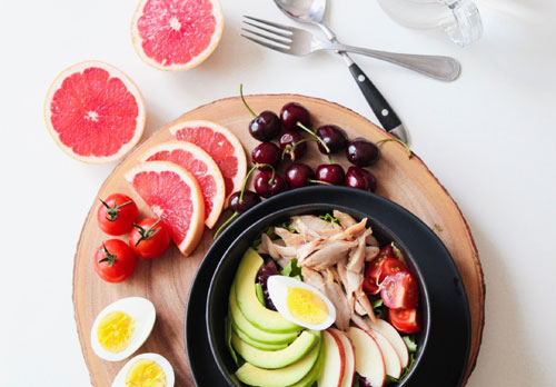 What is a ketogenic diet plan? Things to consider for Ketogenic Diet Plan