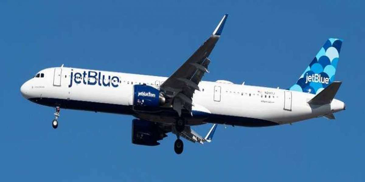 JetBlue Airlines Flight Reservations on My Flight Search