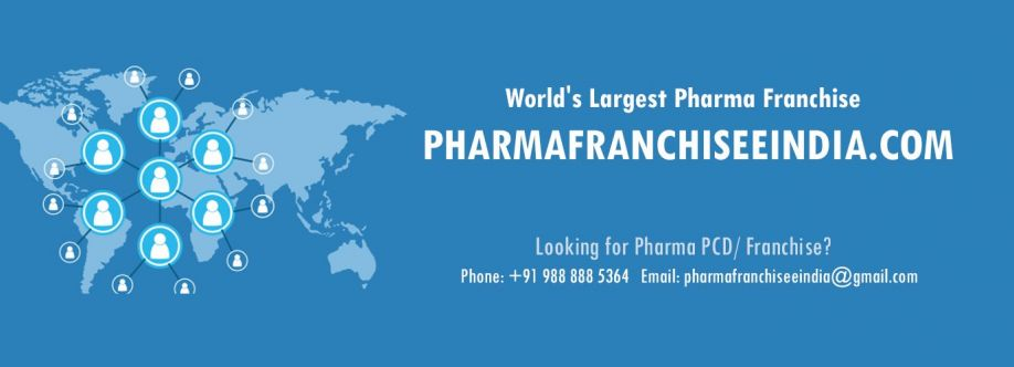 Top Pharmaceutical Companies in Gynecology Cover Image