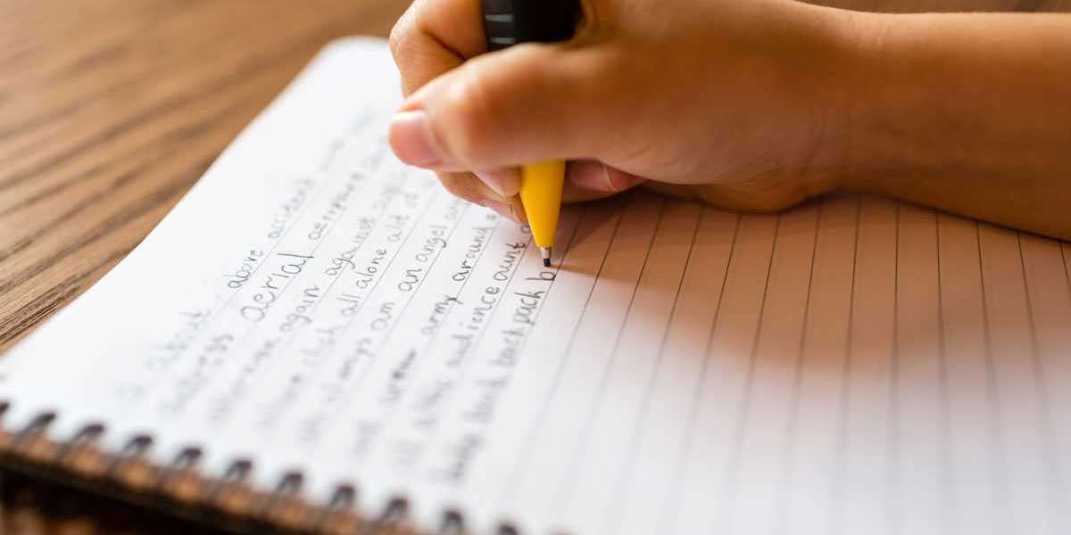 Cheap Paper Writers: Tips To Secure Excellent Services!