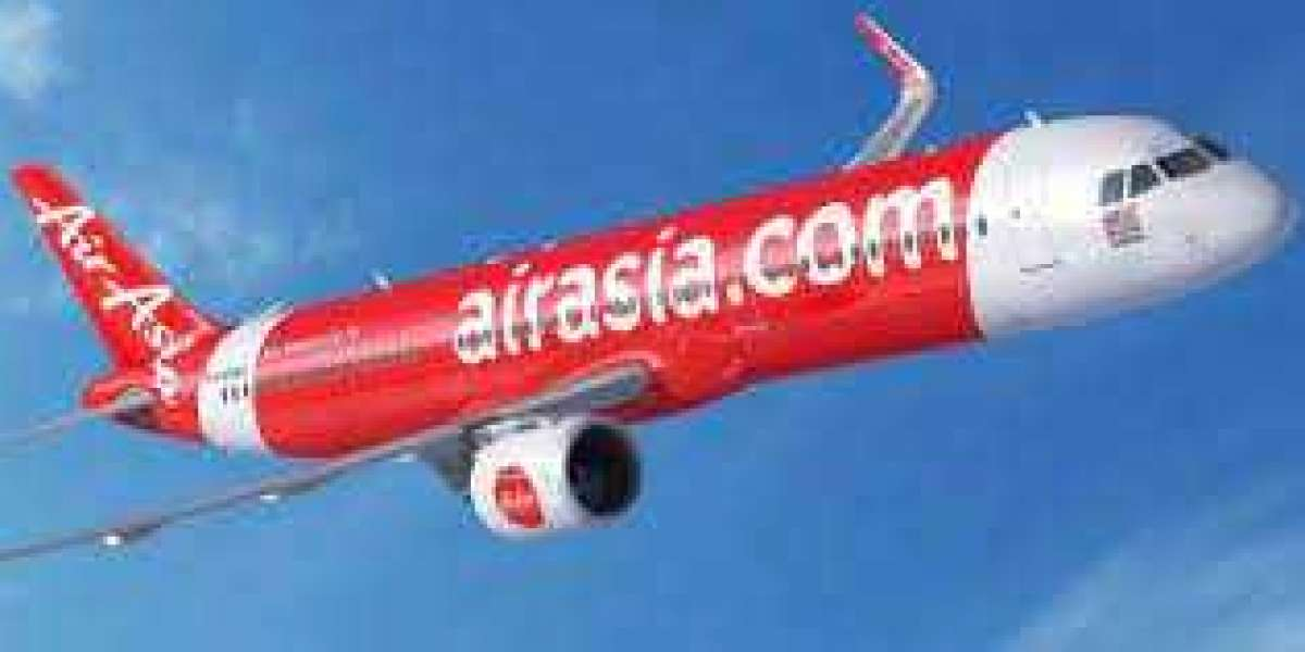 BEST WEBSITES FOR BOOKING CHEAP FLIGHTS TO SOUTHEAST ASIA