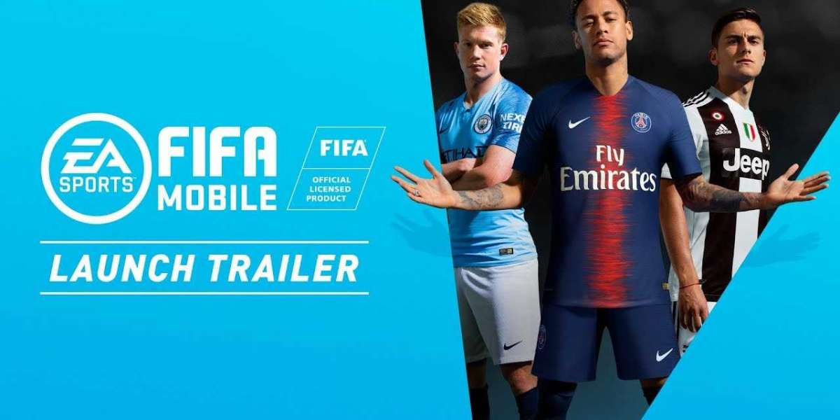EA intends to bring Tap Baseball to FIFA Mobile