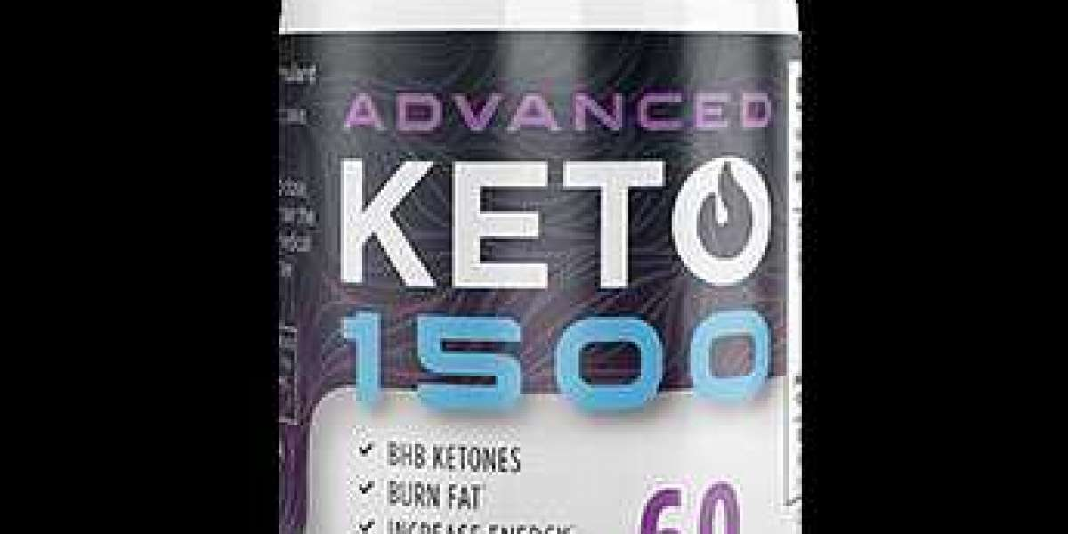https://sites.google.com/view/keto-advanced-1500-review-pill/