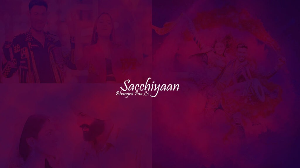 Sacchiyaan Song Lyrics – Famlyrics.com Hindi Song Lyrics