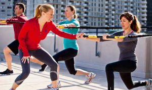 Best Personal Trainer Insurance   Gym Insurance HQ
