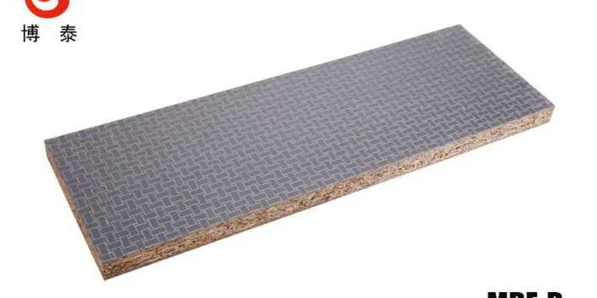 Pvc Foam Board Manufacturers Do Not Need To Use Wood To Produce It, So There Is No Harm To Forest Production