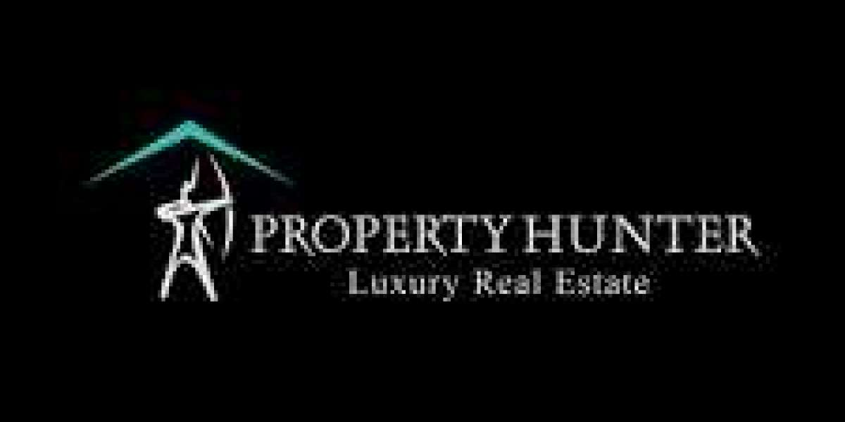 Property For Sale   Flats & Houses For Sale   Buy in The Pearl