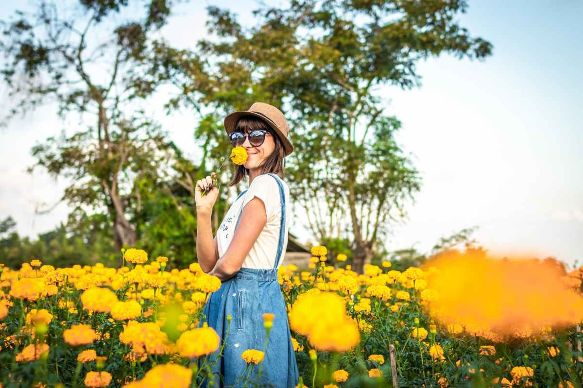 Indian Female Travel Bloggers to Follow if you are a Travel Freak – Travel Diaries