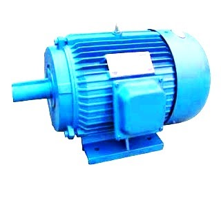 explain the construction and working 3 Phase Induction Motor