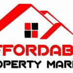 DwarkaExpressway Affordable Profile Picture