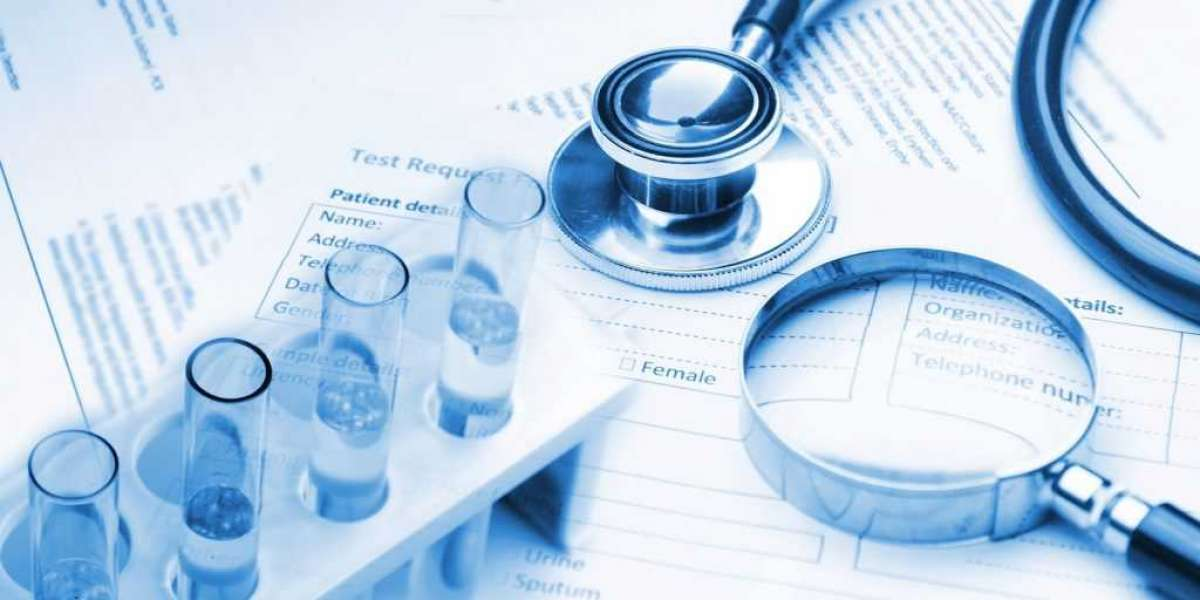 What Are Clinical Trials and Studies?