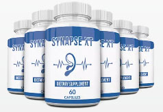 Synapse XT Supplement Review | SAVE $780! | Wellness Diet Solutions