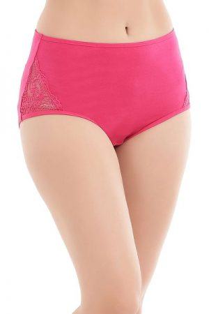 Light up Your Nights With Beautiful Innerwear