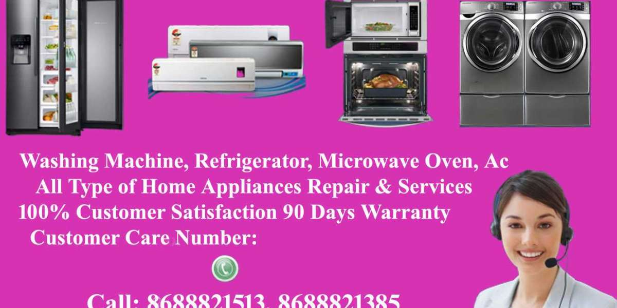 Whirlpool Microwave Oven Service Center in Elphinston Road