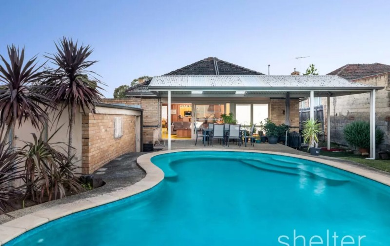 Intimate and informative advice from top real estate agents in Camberwell: srealestate — LiveJournal