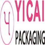 ycpackaging Profile Picture