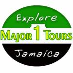 Major One Tours Profile Picture