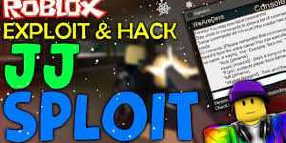 Learn About Various Concepts About Roblox Exploit